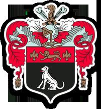 Sudbury Freemen logo