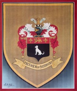 freemen-of-sudbury-shield