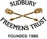 Sudbury Freemens Trust Logo